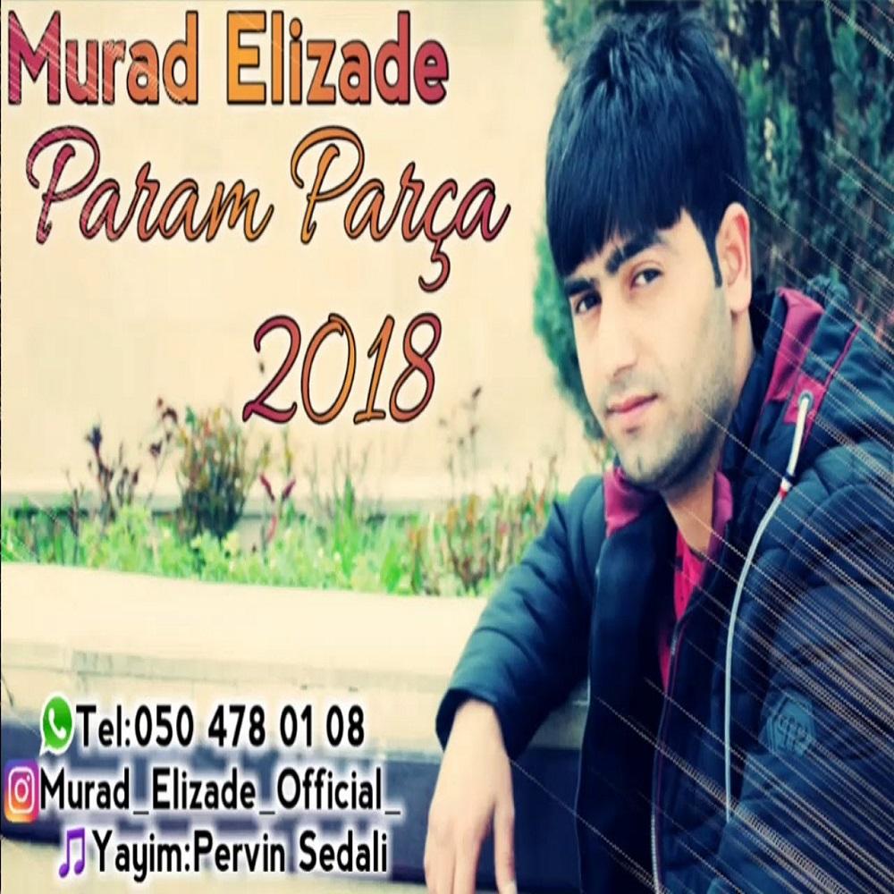http://s8.picofile.com/file/8347392650/15Murad_Elizade_Param_Parca.jpg