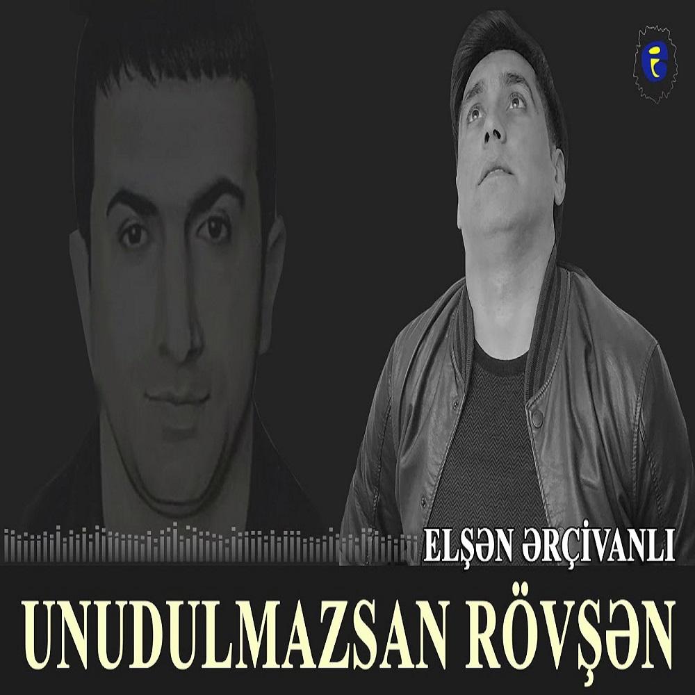 http://s8.picofile.com/file/8347398334/14Elsen_Ercivanli_Unudulmazsan_Rovsen.jpg