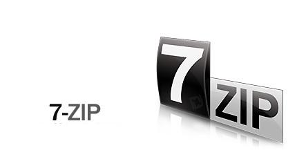 دانلود 7Zip v18.06 x86/x64 - نرم افزار فشرده سازی قوی اطلاعات