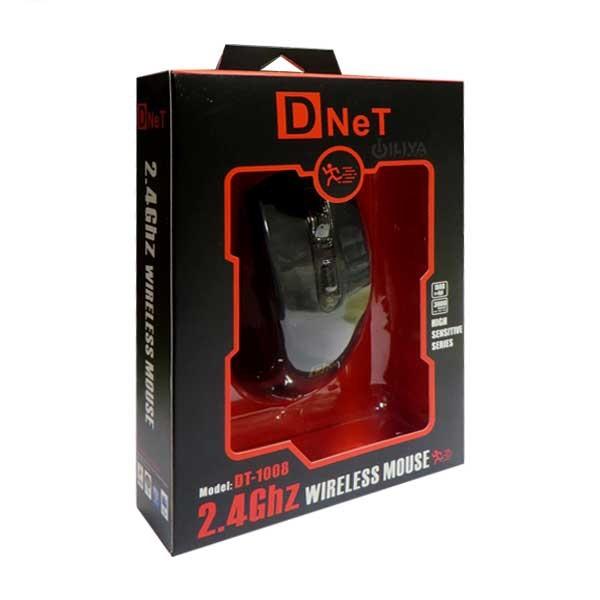 d-net dt-1008 wireless mouse d-net dt-1008 wireless mouse D-Net DT-1008 Wireless Mouse D Net DT 1008 Wireless Mouse