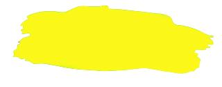 آموزش طراحی لوگو برای پروفایل اینستاگرام