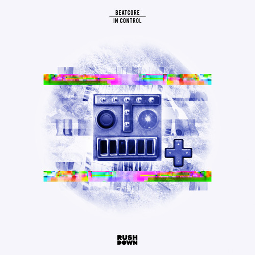 دانلود اهنگ Beatcore به نام In Control