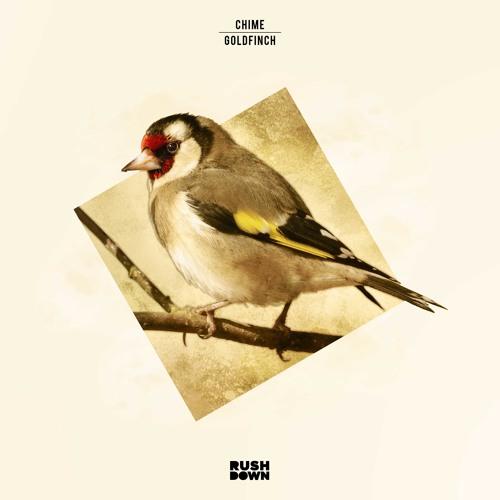 دانلود اهنگ Chime به نام Goldfinch
