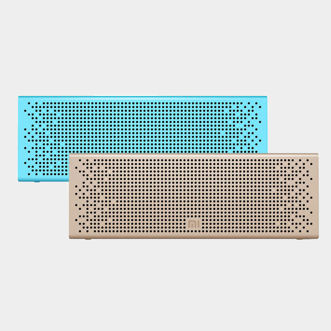 xiaomi bluetooth speaker square box 2 xiaomi bluetooth speaker square box 2 Xiaomi Bluetooth Speaker Square Box 2 Xiaomi Bluetooth Speaker Square Box 2
