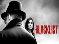 دانلود فصل 6 قسمت 4 سریال لیست سیاه - The Blacklist