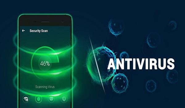 دانلود Power Security-AntiVirus Clean VIP 2.1.2 - آنتی ویروس قوی اندروید
