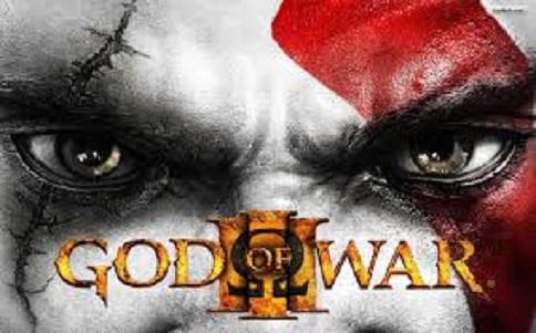 دانلود تمام آهنگ های بازی God of War III