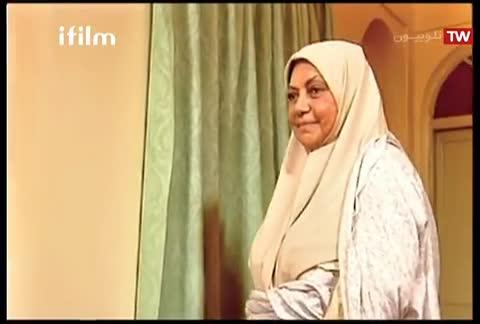 سریال علاءالدین قسمت 3