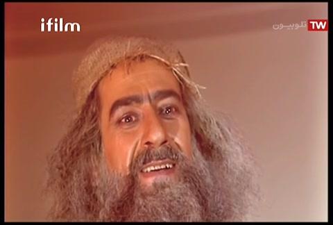 سریال علاءالدین قسمت 6
