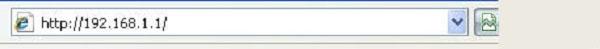 Hl,ca فیلتر کردن سایتها و بستن IP در مودم TP-link