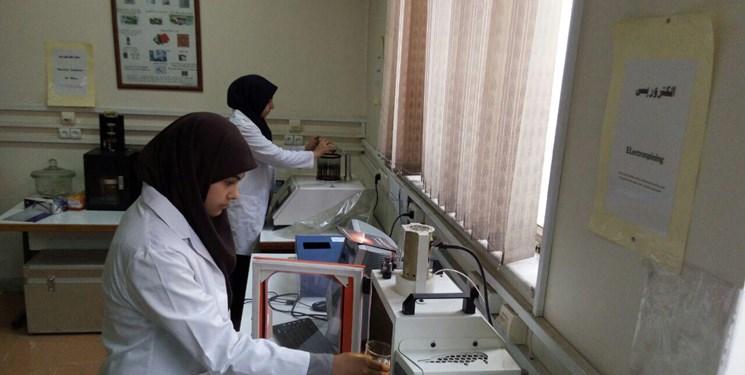 ایران رتبه نخست فناوری نانو در آسیای غربی را کسب کرد