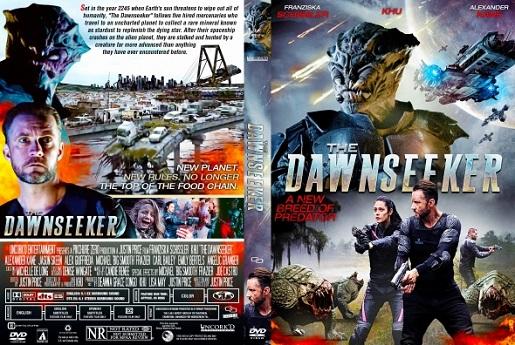 خرید فیلم The Dawnseeker 2018