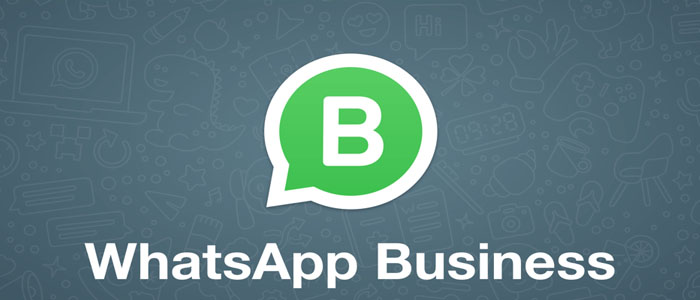 دانلود  WhatsApp Business واتس اپ بیزینس
