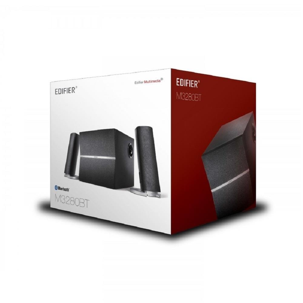 edifier m3280bt dekstop speaker edifier m3280bt dekstop speaker Edifier M3280BT Dekstop Speaker Edifier M3280BT Dekstop Speaker