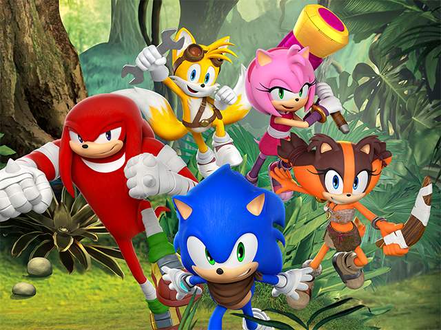 http://s8.picofile.com/file/8348314192/Sonic_Dash_2.png