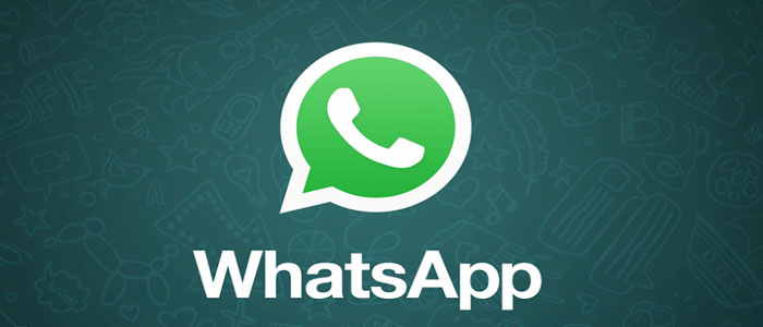 Download WhatsApp Messenger 2.19.16 Android