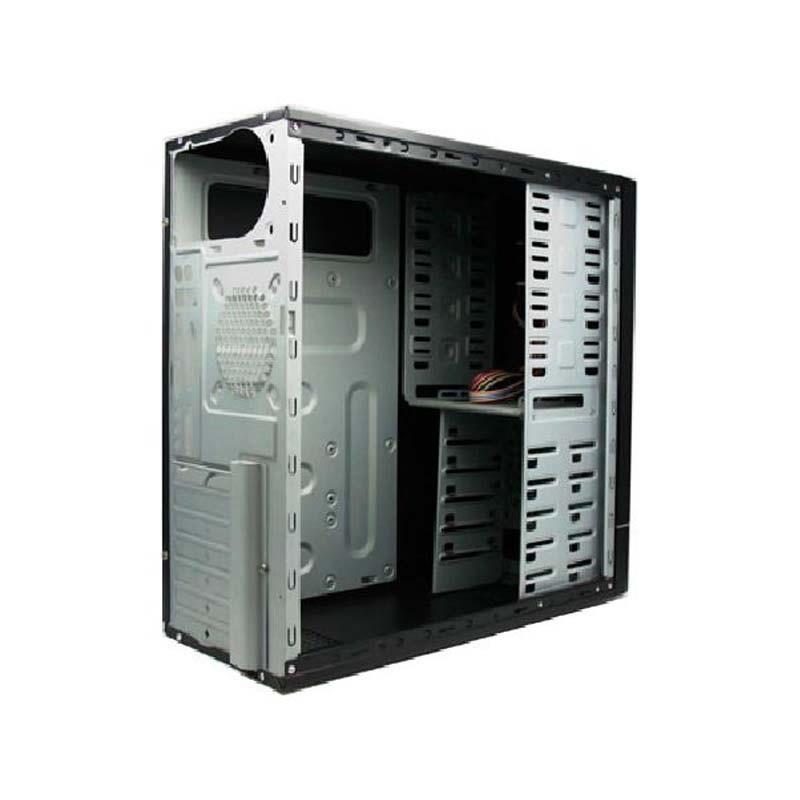 tsco tc ma-4450 case tsco tc ma-4450 case Tsco TC MA-4450 Case Tsco TC MA 4450 Case
