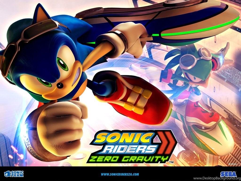 http://s8.picofile.com/file/8348580192/413545_sonic_riders_zero_gravity_sonic_riders_zero_gravity_sonic_1024x768_h.jpg