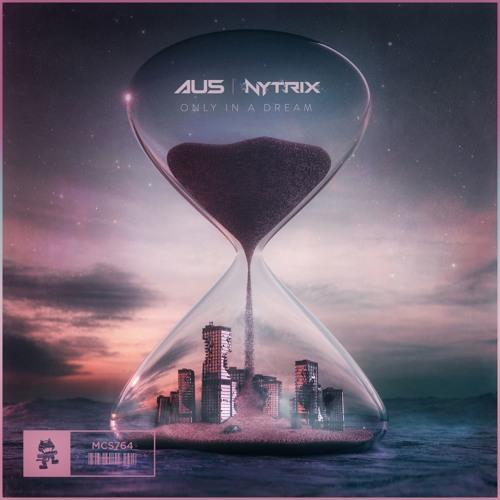 دانلود اهنگ Au5 & Nytrix به نام Only In A Dream