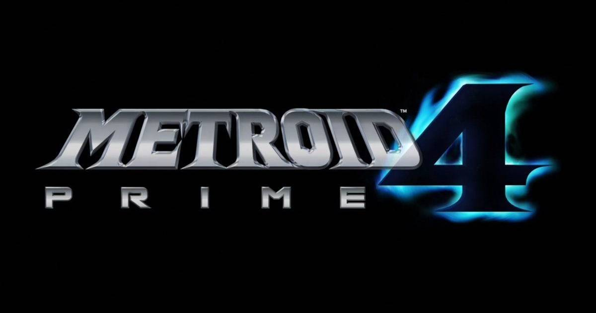 Metroid_prime_4