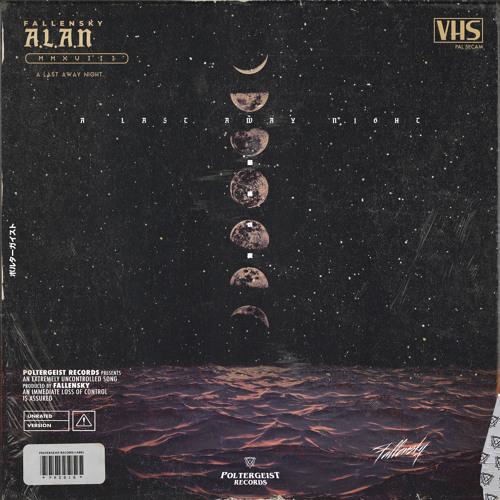 دانلود اهنگ Fallensky به نام A.L.A.N