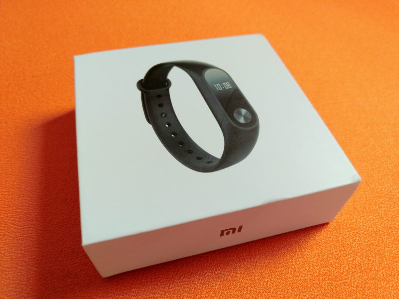 xiaomi mi band 2 smart band xiaomi mi band 2 smart band Xiaomi Mi Band 2 Smart Band Xiaomi Band 2 Smart Band