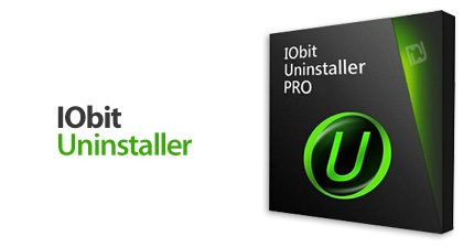 دانلود IObit Uninstaller Pro v8.2.0.14 - نرم افزار حذف کامل افزونه ها و نرم افزار ها از سیستم