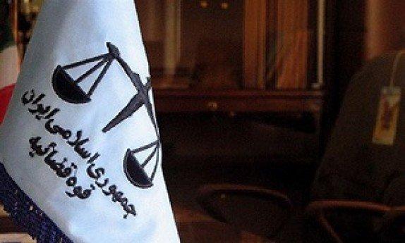 اعدام قاتل کودک اصفهانی در ملأ عام