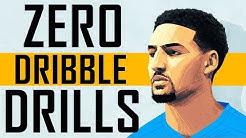 4 تکنیک شوت زدن در بسکتبال