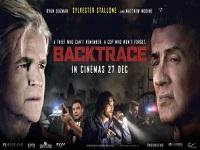 دانلود فیلم عقب نشینی - Backtrace 2018