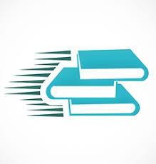 دانلود کتاب دایره المعارف راهسازی