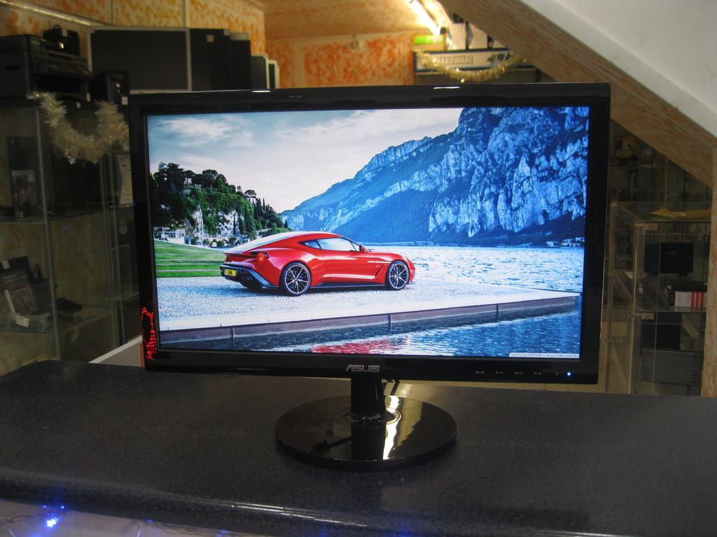 asus vs197de led monitor asus vs197de led monitor Asus VS197DE LED Monitor Asus VS197DE LED Monitor