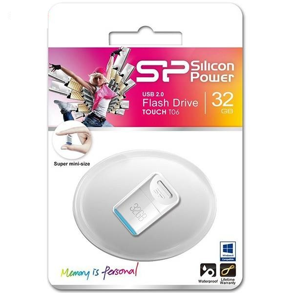 silicon power touch t06 32gb flash memory silicon power touch t06 32gb flash memory Silicon Power Touch T06 32GB Flash Memory Silicon Power Touch T06 32GB Flash Memory