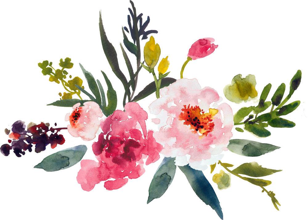 [تصویر:  flower1234.jpeg]