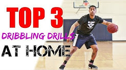 http://s8.picofile.com/file/8349263434/HOW_TO_IMPROVE_DRIBBLING_BASKETBALL_DRILLS_AT_HOME.jpg