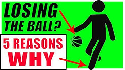 http://s8.picofile.com/file/8349263942/NEVER_Lose_The_Ball_AGAIN_How_To_Dribble_A_Basketball_For_Beginners.jpg