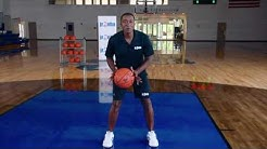 http://s8.picofile.com/file/8349264442/Fundamentals_of_Dribbling.jpg