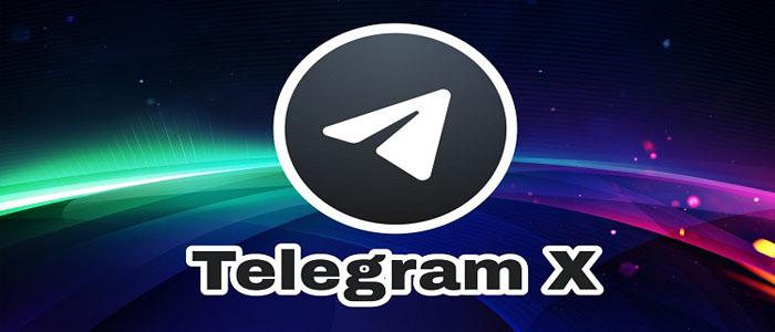 مشاهده پیام های کاربران بدون زدن تیک دوم در تلگرام X ( مشابه حالت روح موبوگرام )