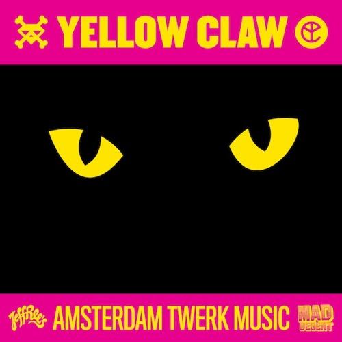 دانلود اهنگ Yellow Claw & Tropkillaz به نام Assets