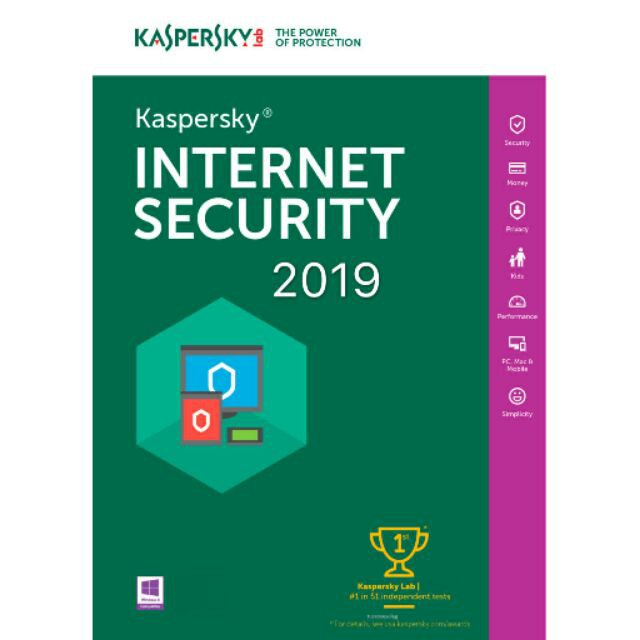 kaspersky internet security 2019 kaspersky internet security 2019 1pc Kaspersky Internet Security 2019 1PC Kaspersky Internet Security 2019