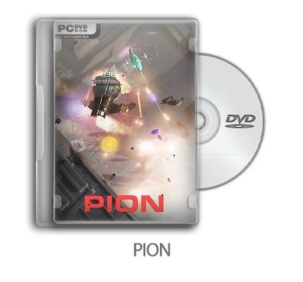 دانلود PION - بازی پایون