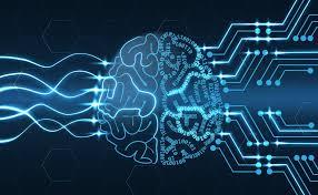 آیا ممکن است ماشین های هوشمند مقلد الگوهای معرفتی و رفتاری سازندگان خود شوند؟