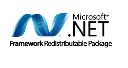 دانلود Microsoft .NET Framework Redistributable Package - تمامی نسخههای بسته توزیع مجدد دات نت فریم ورک