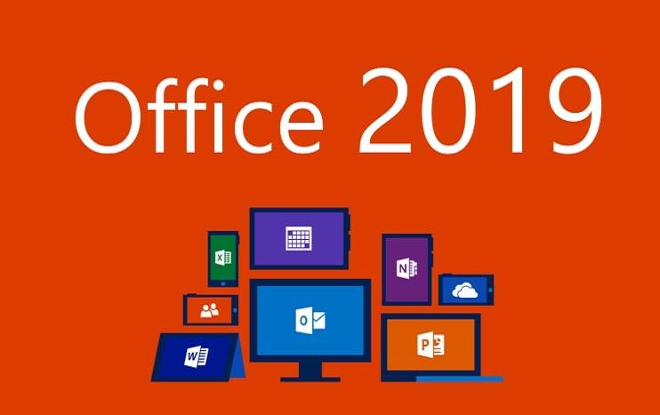 office 2019 office 2019 Office 2019 Office 2019