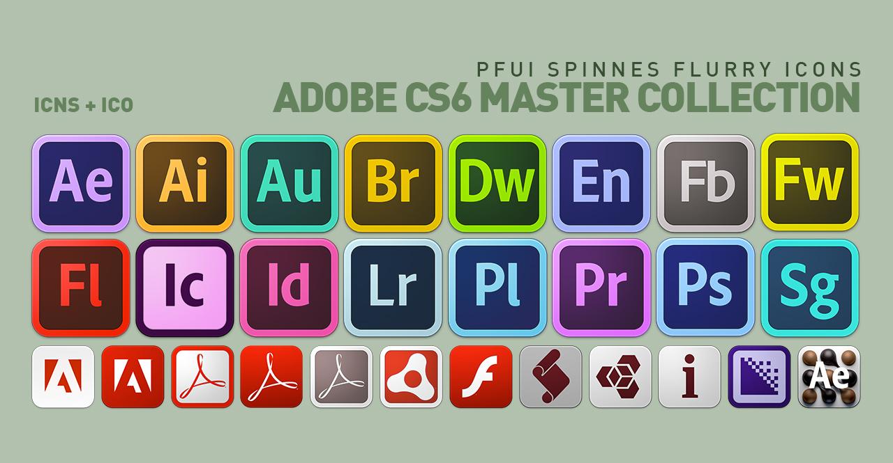 adobe collection adobe collection Adobe Collection Adobe Collection