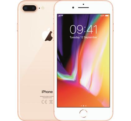 Apple iPhone 8 Plus/256