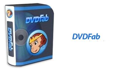 دانلود DVDFab v11.0.1.5 x86/x64 - نرم افزار رایت و کپی دی وی دی و بلوری