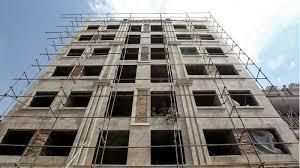 ساختمان فرسوده، بدون موافقت اقلیت واحدها هم قابل بازسازی است