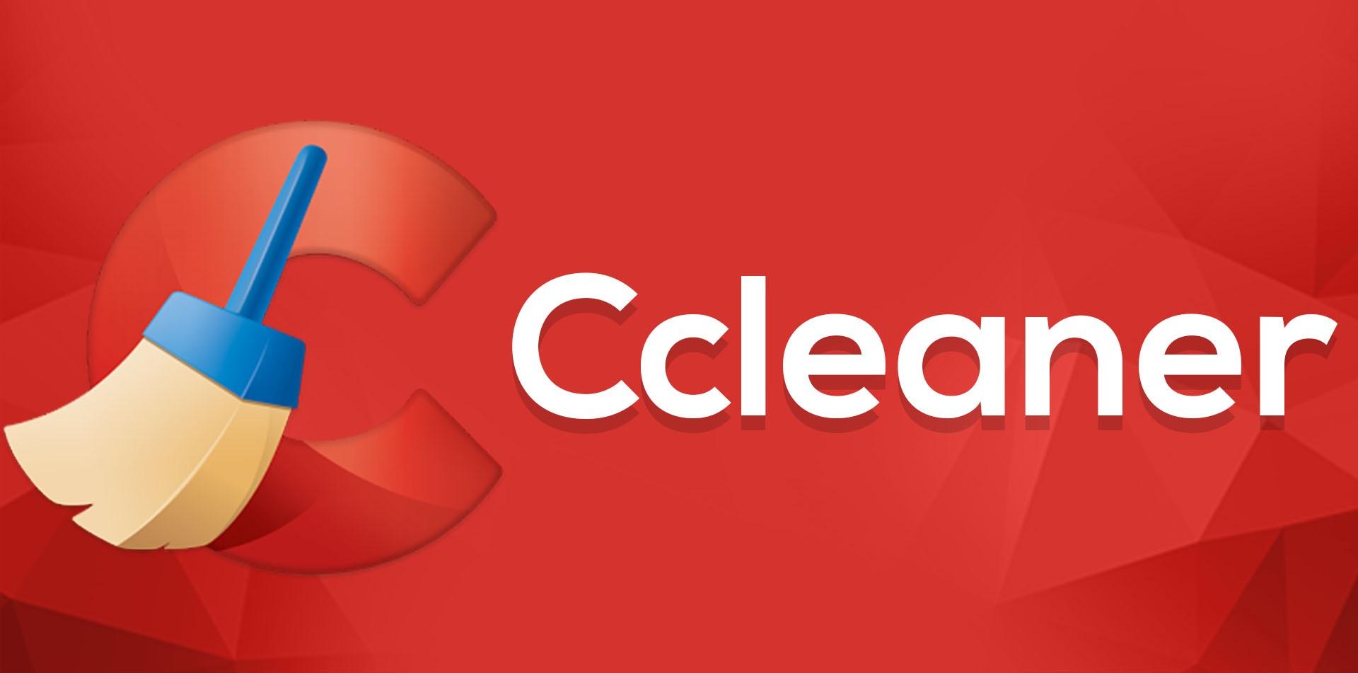 جمع آوری اجباری اطلاعات در برنامه CCleaner