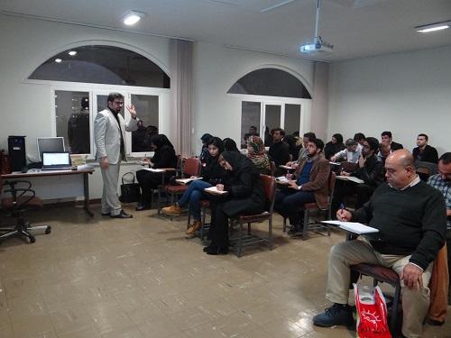 خلجی،حقوق،قرارداد،دانشگاه تهران،روح اله خلجی،آموزش